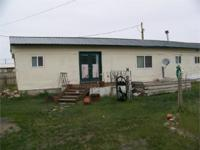 Single wide Mobile with ad on 2 Bed room 1 Bath large