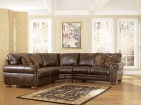 "The rich contemporary design of the ""DuraBlend-Antique"""