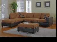 SMOKING DEAL SECTIONAL SALE GOING ON NOW WE HAVE THESE