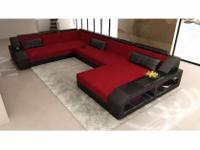 Type: Living Room Type: Sofas SofaDreams SofaDreams