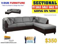 Call or come visit us today **** CASH & CARRY PRICE -