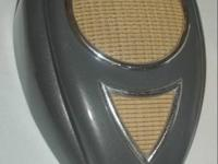 Seeburg Jukebox Teardrop Speaker. These were made from