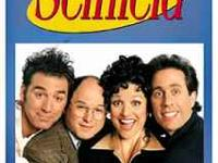 2 box sets of Seinfeld Contains seasons 1,2, and 3 In