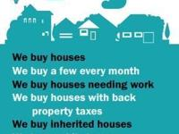 ***I can help you if you are first time home buyer, low
