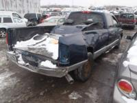 Car parts for sale in Baker, Illinois - used car part classifieds