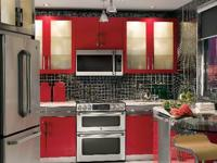 At Appliances Connection we offer brand new appliances