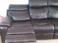 Looking to sell some used furniture for very cheap