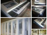 Musical instruments for sale at cheap prices. Purchase