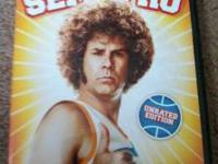Semi Pro DvD $10 text or call  or  Location: killeen