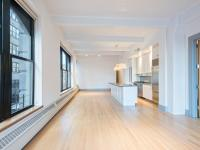 This special 3 bed 2.5 bath corner loft, in the