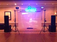 SERGEANT'S Dj. - $50.00/Hr.  PROVIDING VARIOUS TYPES OF