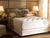 Every Queen and King mattress is priced at $499 OR LESS
