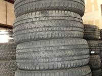I have a set of two 28545R22 ( P285/45R22 , 2854522 ,