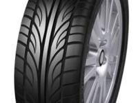 I have a set of 2 all new 15 inch 18555R15 (P185/55R15,