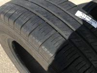 I have a set of four used 16 inch 20570R16 ( P205/70R16