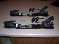 One complete set of Salomon high-end DR9 EXP model
