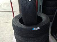 I have a set of four P18560R15 ( P185/60R15 , 1856015 )