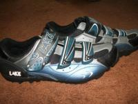 Several Mens & Womens Bike Shoes Size: 40 to 45 Euro (7