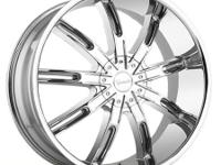 I have the Sevizia 422 wheels availbe for purchase.