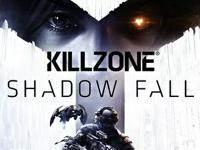 Like new Killzone Shadow Fall for PS4. $25