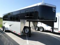 Shadow Trailers of Tennessee Just arrived please call