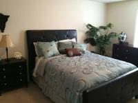 2 Bedroom Furnished Apartment Ready and Looking For