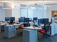 Are you looking for a ready-to-use office space in