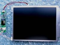 SHARP 10.4 Inch LQ104V1DG52 640x480 Industrial