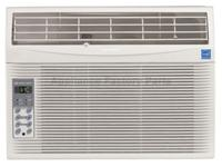 SHARP AF-S125PX 12,000 Cooling Capacity (BTU) Window