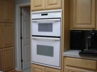 I have a Sharp Carousel II microwave oven for sale. It