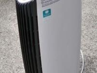 Air Purifier Holmes Classifieds Buy Sell Air Purifier Holmes