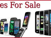 ELITE WIRELESS,  *** We Repair iPhone Screens 4 and 4s