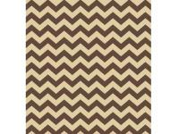 This Shaw Living Area Rug was inspired from ancient