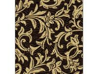 Regal is the classic damask with an updated appeal.This