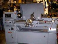 TO SEE MORE OF MY MACHINES GO TO WWW.CTMILL.COM OR CALL