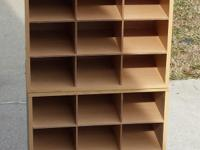 Type:FurnitureType:Shoe Organizer StorageOrganize &