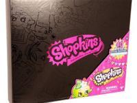 The lid is finally off Shopkins best kept secret! Shade