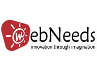 WebNeeds is offering static and dynamic web site design