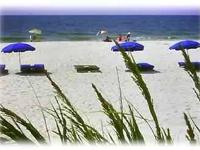 Shoreline Towers Resort, Gulf Shores, Alabama Condo
