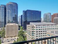 MLS 486730 Bellevue Pacific Tower condo