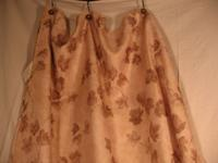 New condition metal ball shower curtain holders. Call