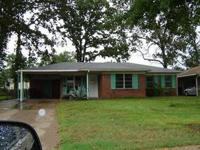 Great opportunity in Shreveport for this fixer upper.