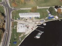 Beaver Dam Bay Marina -  Contact us for pricing
