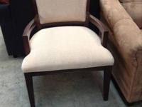 side chairs $99 each.  Everyday Small cost !!! Come