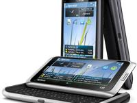 The Siemens SK65 marks a turnaround in mobile