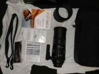 Sigma 150-500mm F/5-6.3 DG OS HSM APO Lens is ideal for