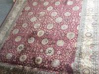 Purchased this 9 x 12 rug from Macy's in CT at one of
