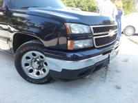 Selling my Chevy silverado wheels and tires complete