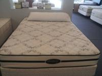 SAVVY MATTRESS OUTLET -Puyallup 4009 s meridian #a