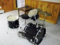 For Sale , Simmons Electronic Drum Amp / Monitor ..